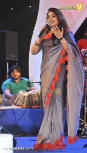 sneha sangeetham music festival 2016 photos 029 076