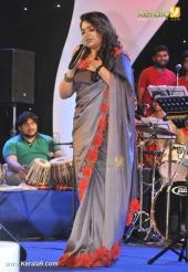 sneha sangeetham music festival 2016 photos 029 077