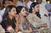 sneha sangeetham music festival 2016 photos 029 079