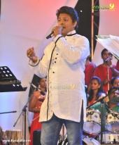 sneha sangeetham music festival 2016 photos 029 086