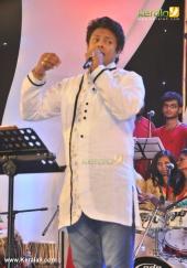 sneha sangeetham music festival 2016 photos 029 088