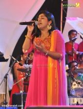sneha sangeetham music festival 2016 photos 029 09