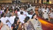 sneha sangeetham music festival 2016 photos 029 093