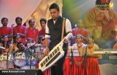 sneha sangeetham music festival 2016 photos 029 094