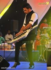 sneha sangeetham music festival 2016 photos 029 095