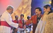 sneha sangeetham music festival 2016 photos 029 097