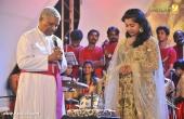 sneha sangeetham music festival 2016 photos 029 098