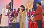 sneha sangeetham music festival 2016 photos 029 099