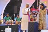 sneha sangeetham music festival 2016 photos 029 100