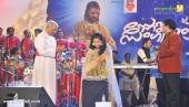 sneha sangeetham music festival 2016 photos 029 103