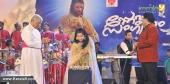 sneha sangeetham music festival 2016 photos 029 104