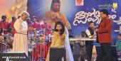 sneha sangeetham music festival 2016 photos 029 105