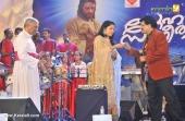 sneha sangeetham music festival 2016 photos 029 106