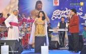 sneha sangeetham music festival 2016 photos 029 107