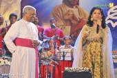 sneha sangeetham music festival 2016 photos 029 109