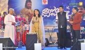 sneha sangeetham music festival 2016 photos 029 110