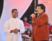 sneha sangeetham music festival 2016 photos 029 112
