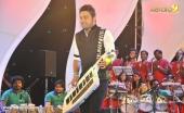 sneha sangeetham music festival 2016 photos 029 114