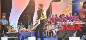 sneha sangeetham music festival 2016 photos 029 117