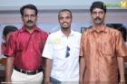 snehamulloraal koodeyullappol movie pooja pictures 003