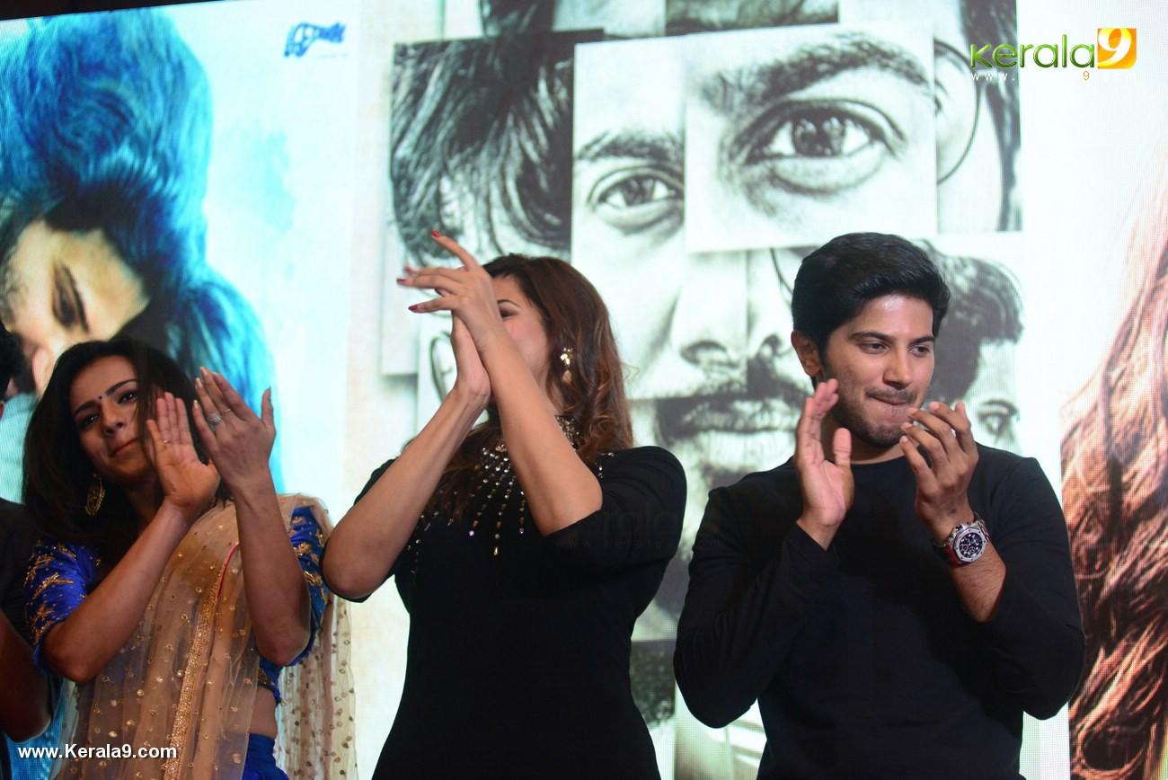 solo malayalam movie audio launch photos 111 23