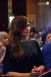 arthi venkatesh at solo malayalam movie audio launch photos 118 001