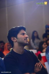 dulquer salmaan at solo malayalam movie audio launch photos 110 008   copy