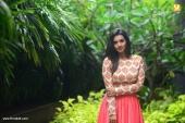 solo malayalam movie audio launch photos 111 010