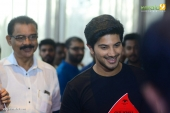 solo malayalam movie audio launch photos 111 039