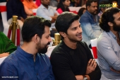 solo malayalam movie audio launch photos 111 124