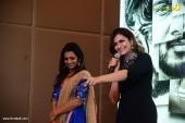 solo malayalam movie audio launch photos 111 126