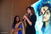 solo malayalam movie audio launch photos 111 133