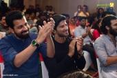 solo malayalam movie audio launch photos 111 137