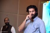 solo malayalam movie audio launch photos 111 157