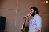 solo malayalam movie audio launch photos 111 158