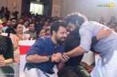 solo malayalam movie audio launch photos 111 163
