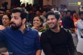 solo malayalam movie audio launch photos 111 164
