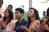 solo malayalam movie audio launch photos 111 175