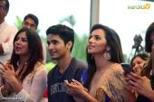 solo malayalam movie audio launch photos 111 17