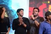 solo malayalam movie audio launch photos 111 203