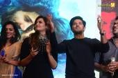solo malayalam movie audio launch photos 111 206