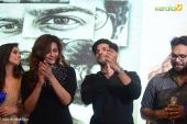 solo malayalam movie audio launch photos 111 207