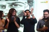 solo malayalam movie audio launch photos 111 208