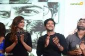 solo malayalam movie audio launch photos 111 209