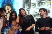 solo malayalam movie audio launch photos 111 21