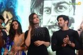 solo malayalam movie audio launch photos 111 211