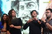 solo malayalam movie audio launch photos 111 215