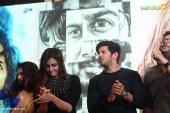 solo malayalam movie audio launch photos 111 227