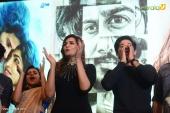 solo malayalam movie audio launch photos 111 230