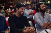 solo malayalam movie audio launch pics 445 002